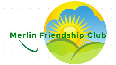 merlinfriendshipclub