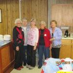 kitchen group 2